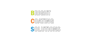 logo of a company we worked with for Website Design Development Digital Marketing - Bright Coating Solutions